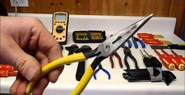 pronto intervento elettricista piacenza